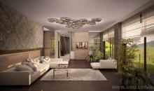 Укрдизайнгруп udg  архітектурне проектування львів інтер'єр дизайн