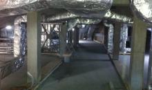 Хід будівництва 03.09.2012