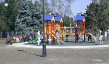 Укрдизайнгруп udg ukrdesigngroup архітектурне проектування львів удг черкаси реконструкція