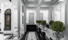 Укрдизайнгруп udg ukrdesigngroup архітектурне проектування львів удг
